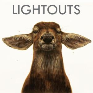 lightouts sxsw
